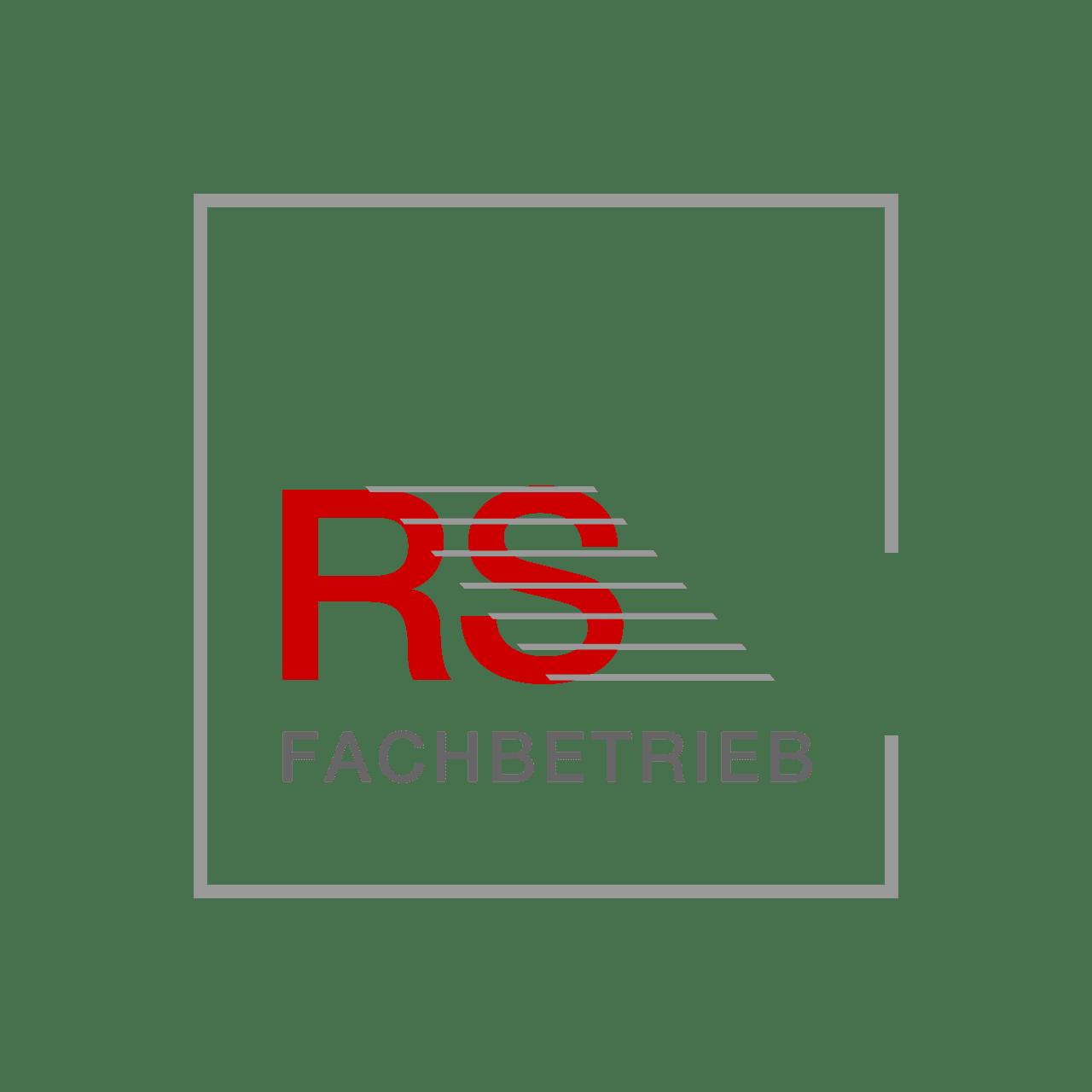 RS Fachbetrieb