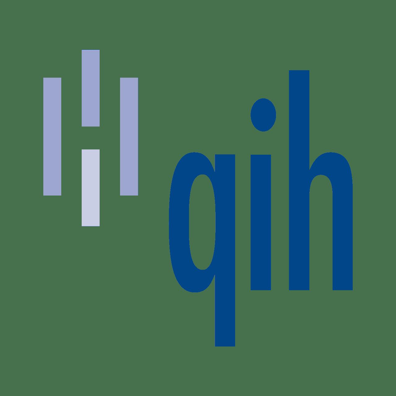 Logo qih