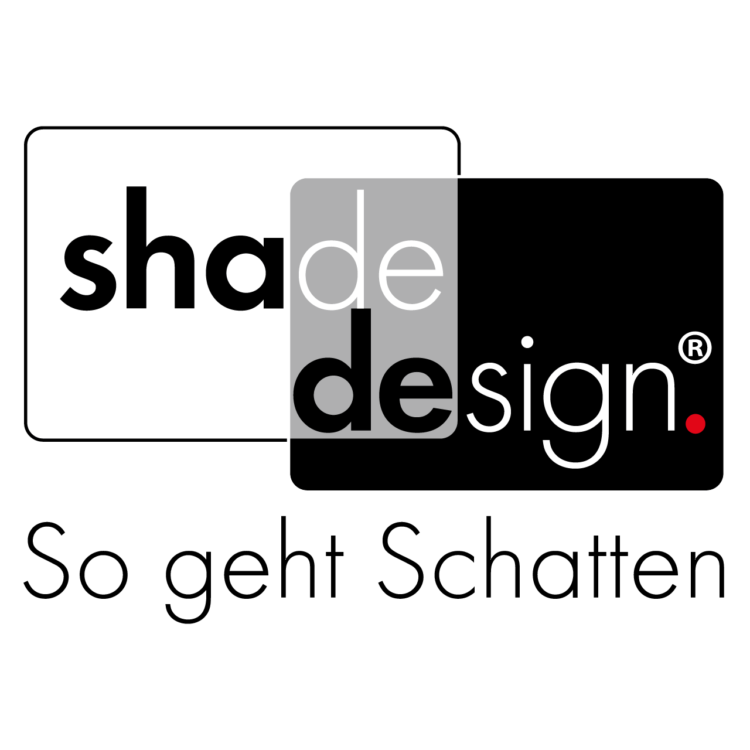 Logo shadesign